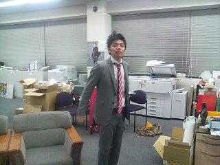 20071130tamahiro.jpg