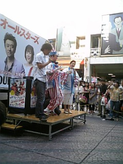 k-tarou3.jpg