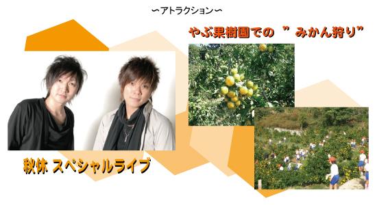 Akiyasumi_mikan.jpg