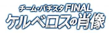 チームバチスタロゴ.jpg