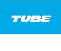 TUBEデビュー30周年 × FM OSAKA...