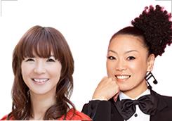 エフエム大阪 - FM OsakaForgot Password