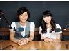 fujiki_itou_100_75.jpg