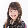 渋谷凪咲(NMB48)
