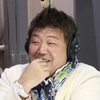Shinji P(正村真二)