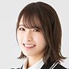 小嶋花梨(NMB48)