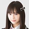 梅山恋和(NMB48)